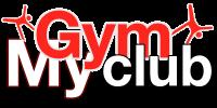 My Gymclub